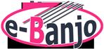 e-BANJO.com